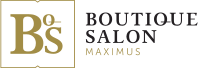 Boutique Salon Maximus